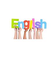 English-300x196.jpg