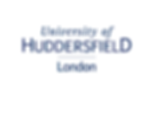 University of Huddersfield - London