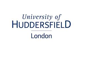 University of Huddersfield - London