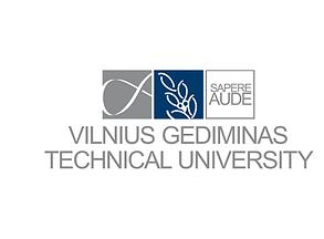 Vilnius Gediminas Tehnical University