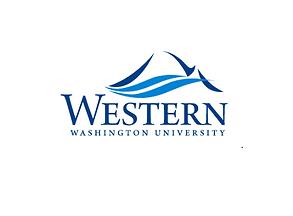 western washiongton university.png