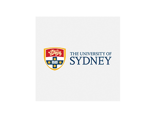 university of sydney.png