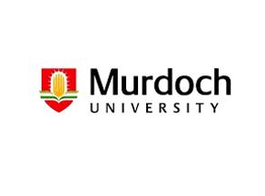 murdosh university.png