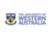 university of western australlia