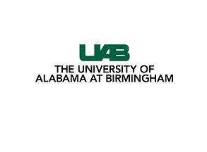 the university of alabama at birmingham.