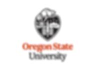 oregon state University.png