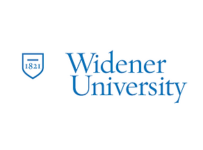 winder university.png