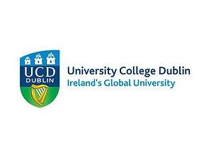 university collage dublin. Ireland.jpg