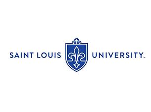 saint louis University logo.png