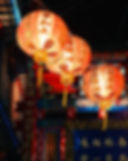 yu-kato-723654-unsplash.jpg