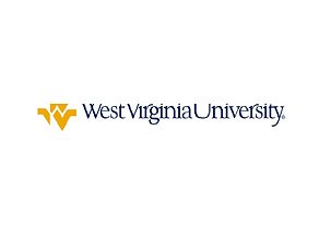 west virginia university.png