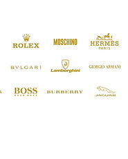 1174551449luxury-brands-header_img.jpg