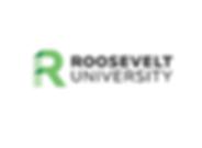 roosevelt university.png