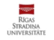 Riga Stradins University.png