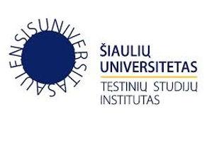 siauliai university
