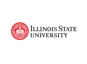 lllinois state University.png