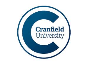 cranfield univerity