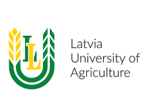 Latvia University Of Life Sciences And T