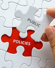 public-policy-630x470.jpg