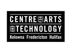 centre for arts and technology canda