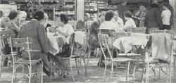Z_dění_na_XVIII._světovém_kongresu_INSEA_v_Praze_1966