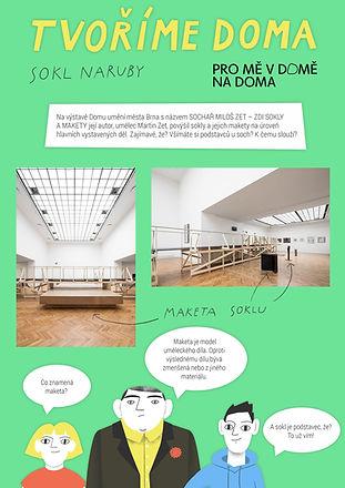 tvorime_doma_30_Brno_3.jpg