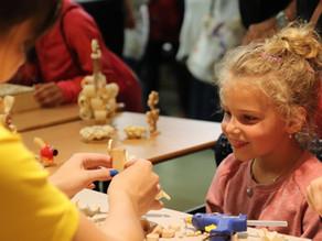 Polytechnické vzdělávání na základních školách bude mít novou podobu