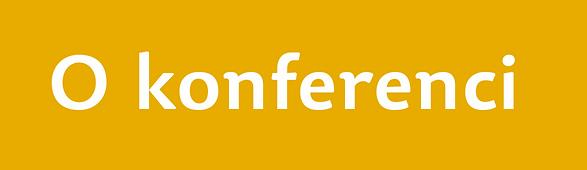 O konferenci.png