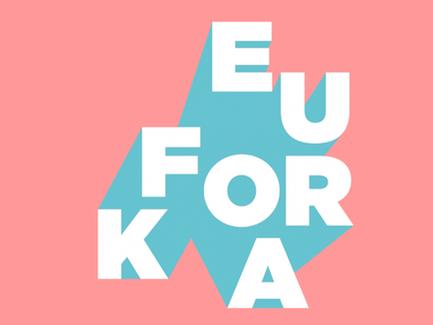 Znáte Euforku?
