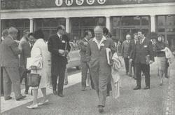 Z_dění_na_XVIII._světovém_kongresu_INSEA_v_Praze_roku_1966