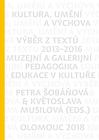 obalka edukace v kulture.png