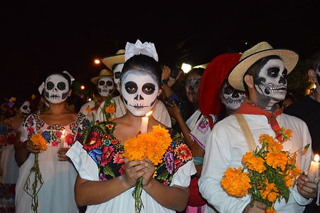 day-of-the-dead-568012_1280.jpg
