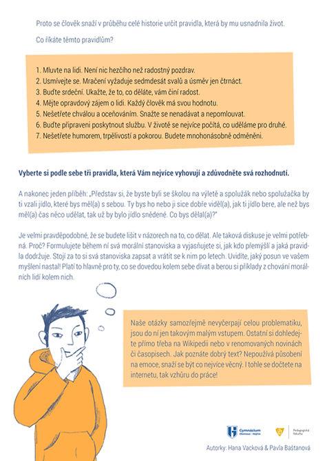 etika_2.jpg
