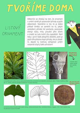 tvorime_doma_listovy_ornament_1.jpg