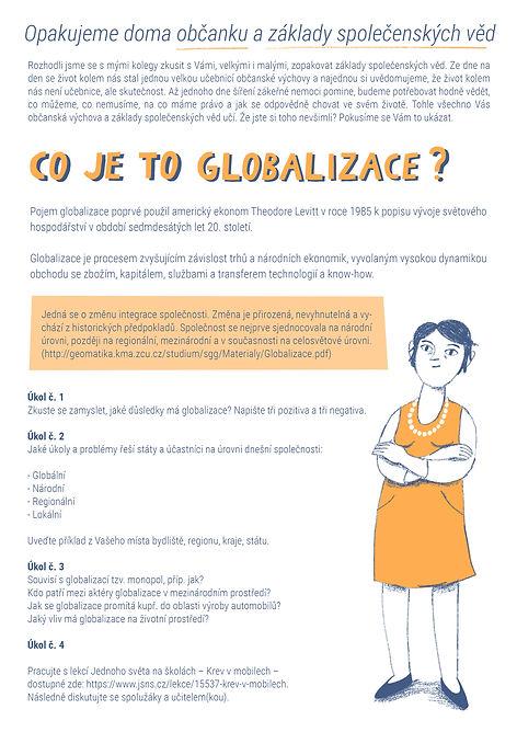 globalizace_1.jpg