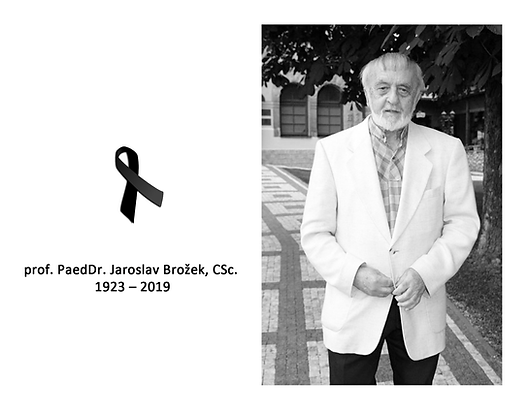 RIP Jaroslav Brozek.png