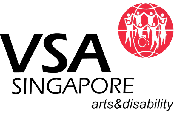 VSA(S) Logo.png