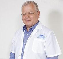 ichilov-doctor.jpg