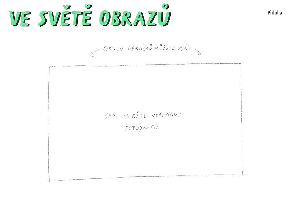 VG_8.jpg