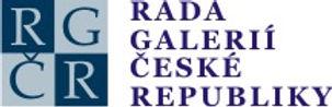 logo RG.jpg