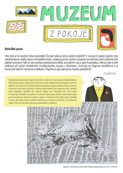 muzeum_z_pokoje_bohulibe_psani_1.jpg