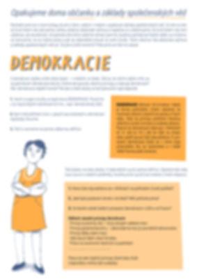 demokracie_1.jpg