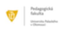 UP_logo_PdF_UP_horizont_cz.png