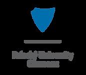 Palacky_University_Olomouc_logo.png