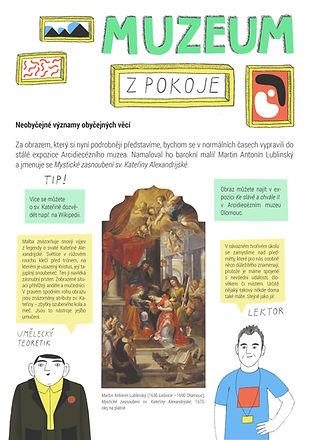 muzeum_z_pokoje_1.jpg
