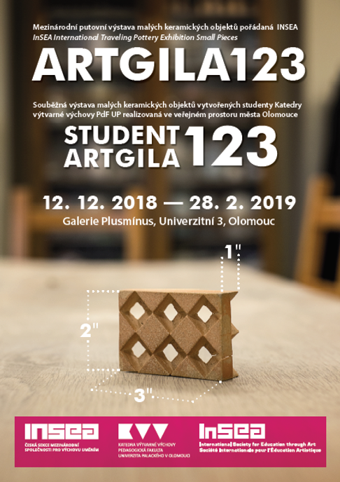 Artgila poster.png
