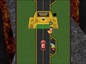 On-line hra učí žáky bezpečnému chování na internetu