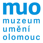 muo.png