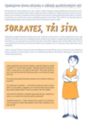 sokrates_1.jpg