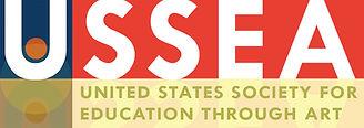 ussea_logo.jpg